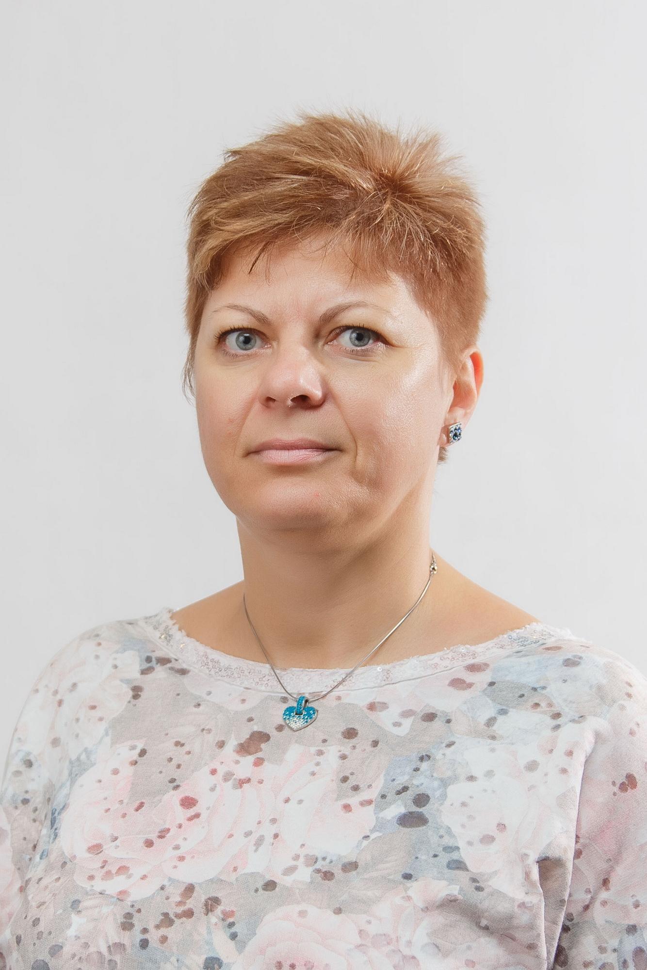 Mgr. Miroslav Kaltenbruner